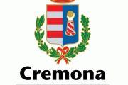 Progettazione Europea: prosegue l'impegno del Comune di Cremona