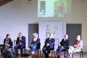 CS - Le comunità religiose per la sostenibilità: appello dei leader ebrei, cristiani e musulmani