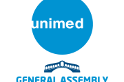 UNIMED General Assembly